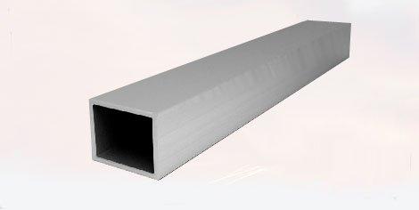 Алюминиевый бокс combo по выгодной цене квадрокоптер с камерой недорогой купить