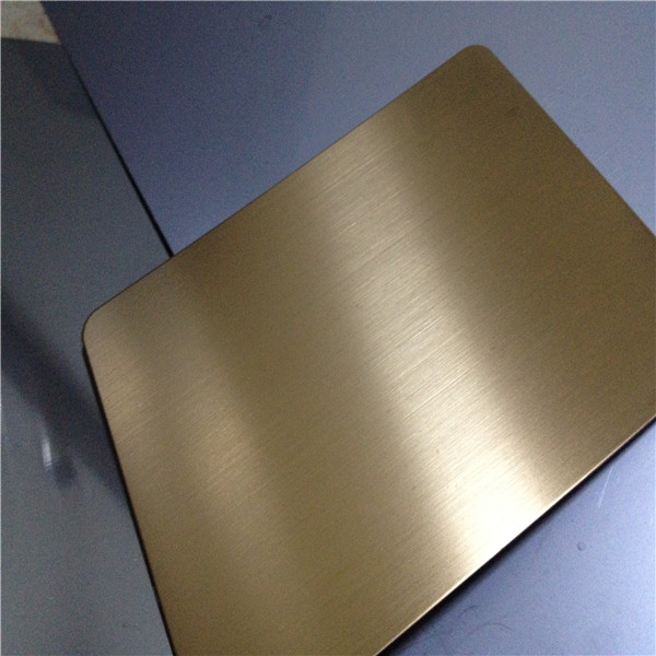 Stainless-Steel-Gold-China-Steel-Products-Titanium.jpg