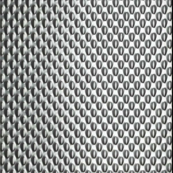 201-Texture-stainless-steel-sheet-price.jpg